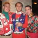 thumbs christmas sweaters 30 pics 25