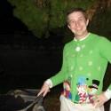 thumbs christmas sweaters 30 pics 27