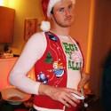 thumbs christmas sweaters 30 pics 29