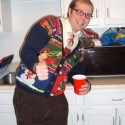 thumbs christmas sweaters 30 pics 3