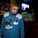 thumbs christmas sweaters 30 pics 4