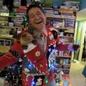 thumbs christmas sweaters 30 pics 5