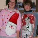 christmas-sweaters-30-pics_6