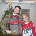 christmas-sweaters-30-pics_8
