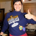 thumbs xmas sweater 17