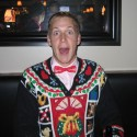 thumbs xmas sweater 23