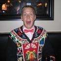 xmas-sweater-23