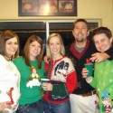 thumbs xmas sweater 25
