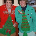 thumbs xmas trees sweaters lg