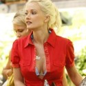 thumbs hollymadison6