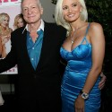 thumbs hollymadison7