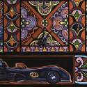 batmanjoker-web
