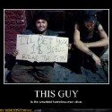 homeless-signs-001