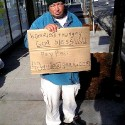 homeless-signs-003