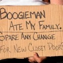 homeless-signs-004