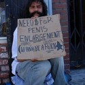 homeless-signs-005
