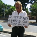 homeless-signs-006