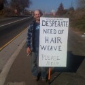 homeless-signs-007