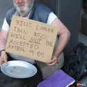 homeless-signs-008