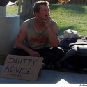 homeless-signs-009