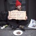 homeless-signs-010