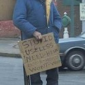 thumbs homeless signs 011