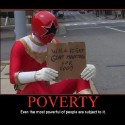 homeless-signs-013