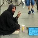thumbs homeless signs 015