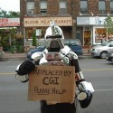 homeless-signs-017