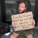 homeless-signs-020