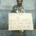 thumbs homeless signs 022