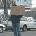 thumbs homeless signs 023