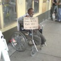 thumbs homeless signs 024
