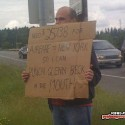 thumbs homeless signs 025