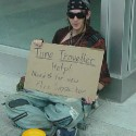 thumbs homeless signs 026