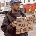 thumbs homeless signs 027
