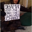 homeless-signs-028