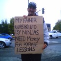 homeless-signs-029