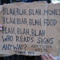 homeless-signs-030