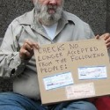 thumbs homeless signs 031