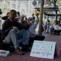 homeless-signs-032