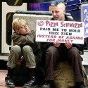 homeless-signs-033