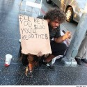homeless-signs-034