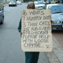 homeless-signs-035