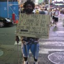 thumbs homeless signs 036