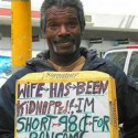 homeless-signs-038