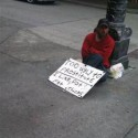 thumbs homeless signs 039