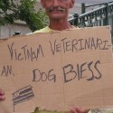 homeless-signs-040