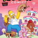 thumbs homer simpson donuts 29
