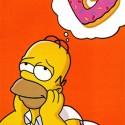 homer-simpson-donuts-34